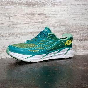 Hoka Clifton 3 Running Shoes SZ 9.5